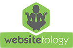 Websitetology