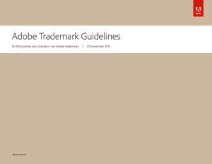 thumbnail of Adobe_Trademark_Guidelines_11012014