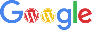 WordPress Google join?